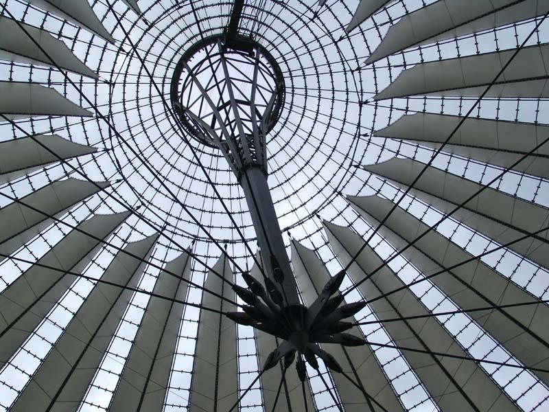 sonycenter-berlin