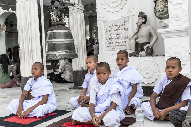 Myanmar _005a
