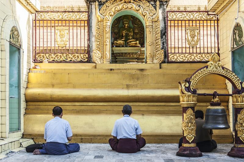 Myanmar_001