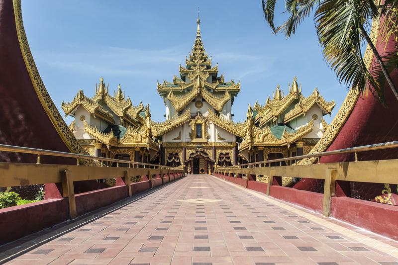 Myanmar_003