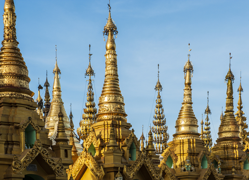 Myanmar_005