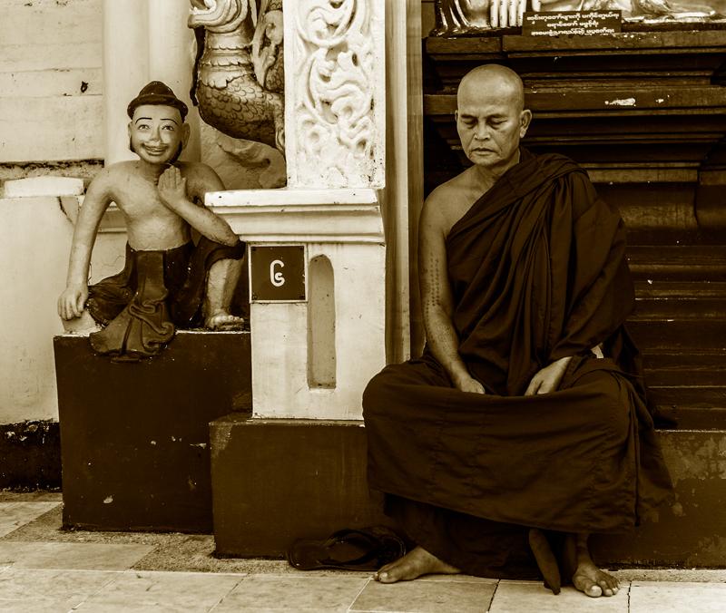 Myanmar_006