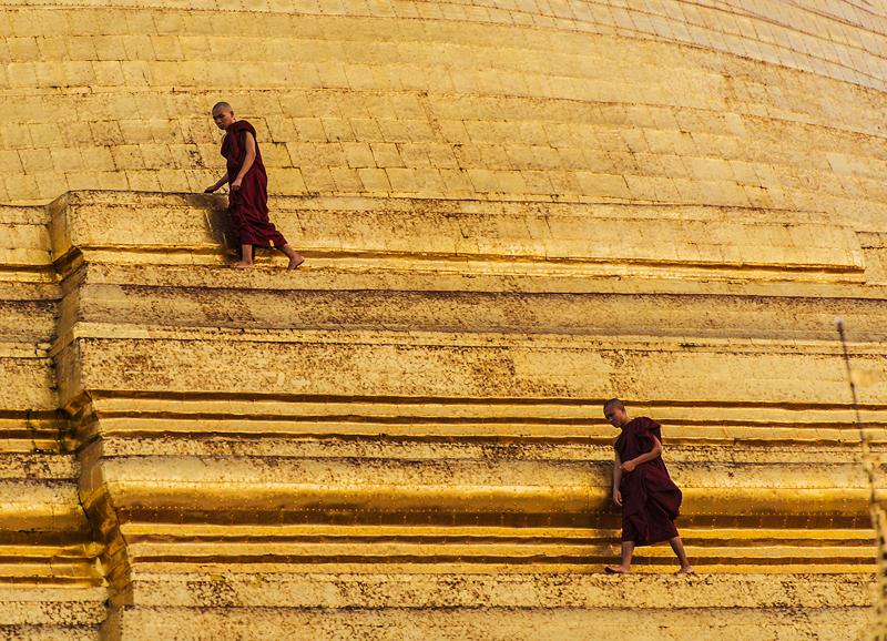 Myanmar_007
