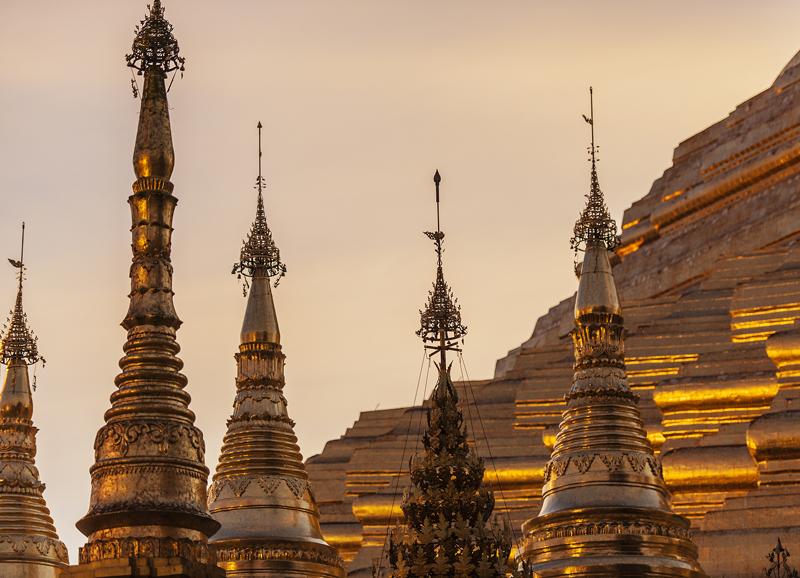 Myanmar_008