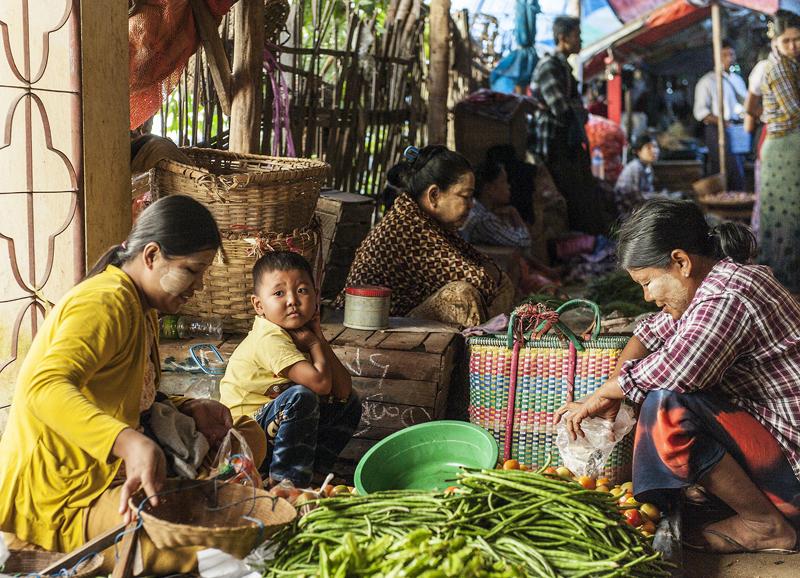 Myanmar_009