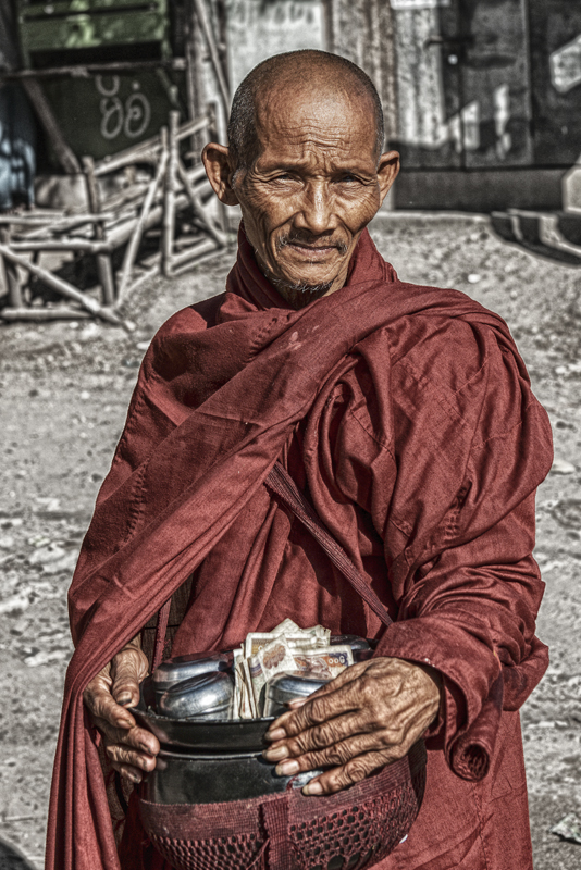 Myanmar_011