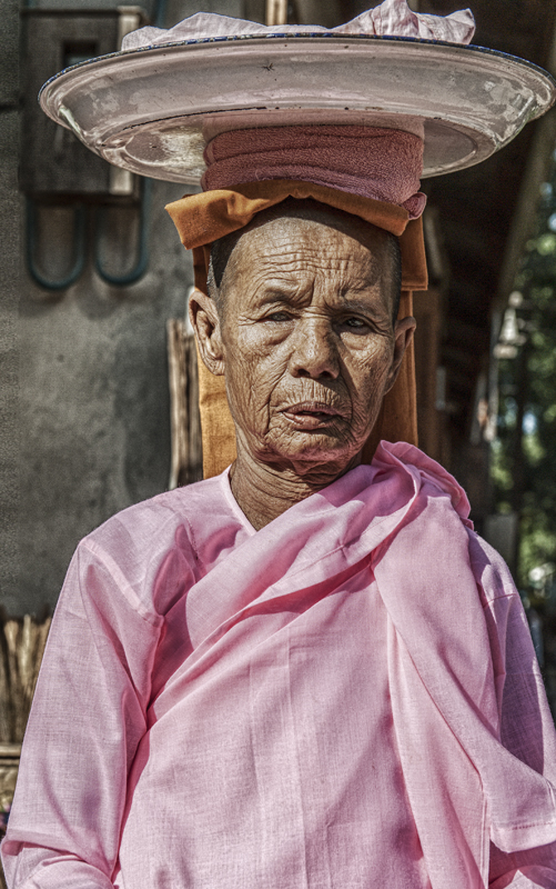 Myanmar_012