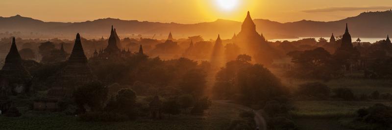 Myanmar_014