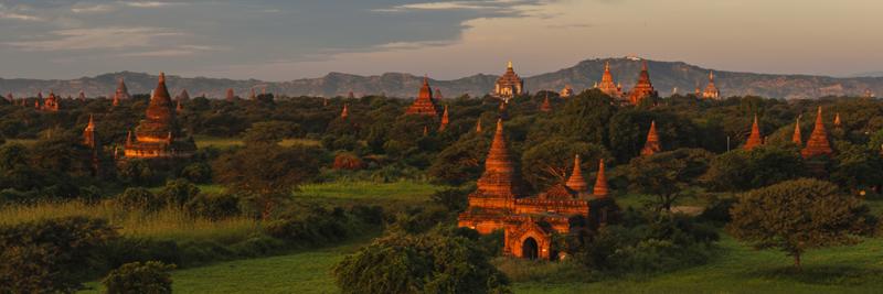 Myanmar_016
