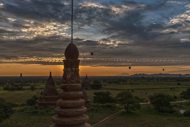 Myanmar_017