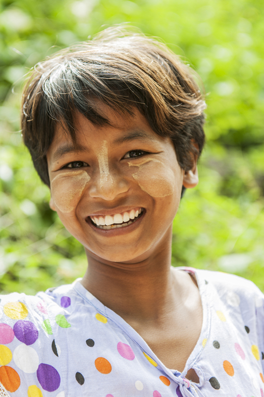 Myanmar_019