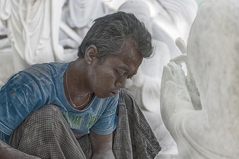 Myanmar_021