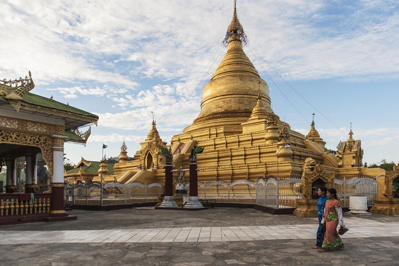 Myanmar_022