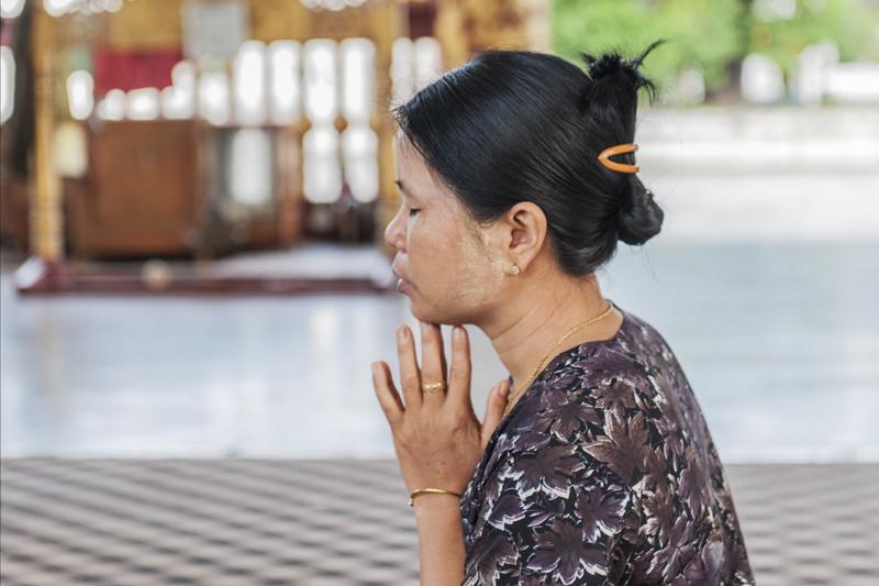 Myanmar_023