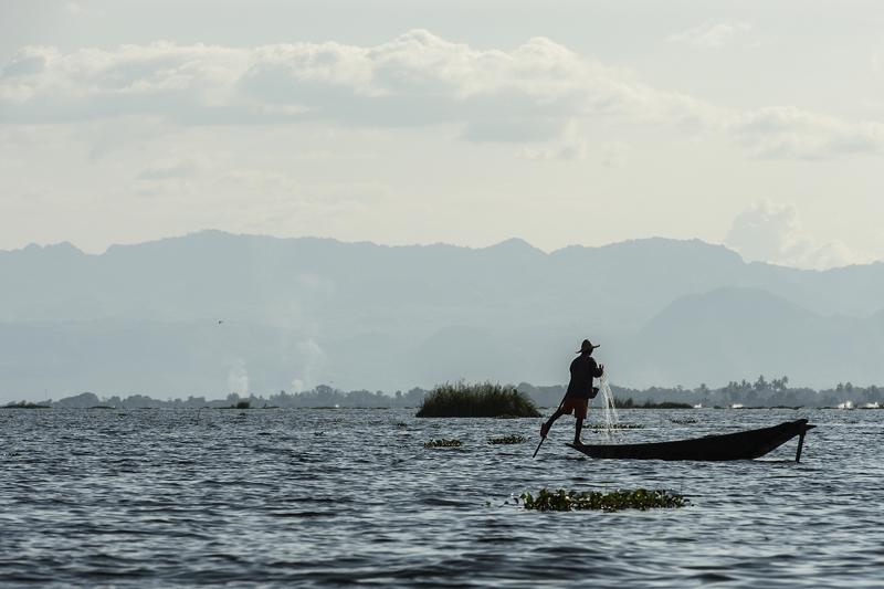 Myanmar_026