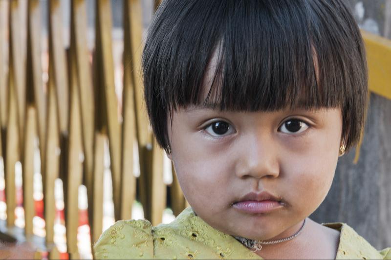 Myanmar_028