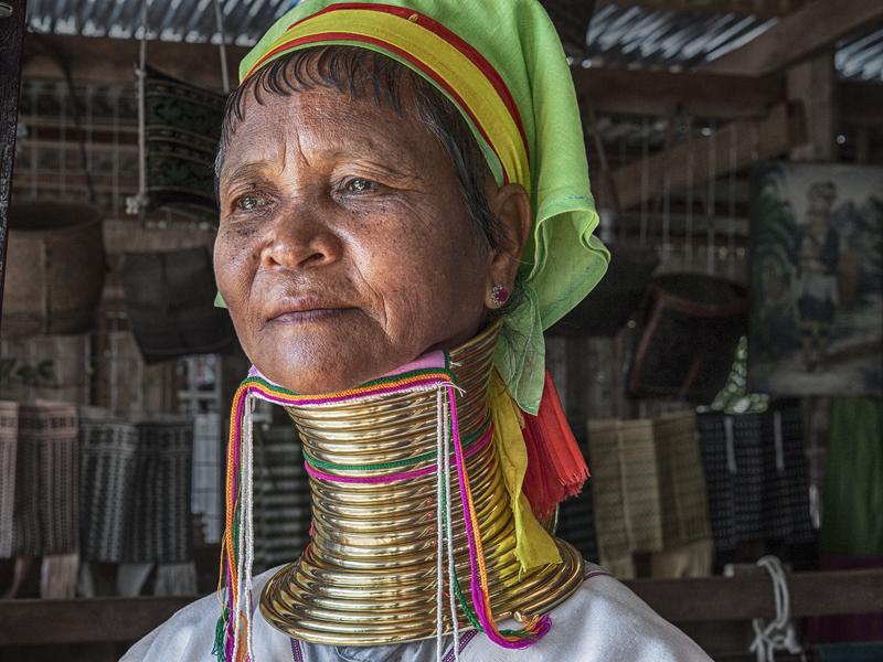 Myanmar_030