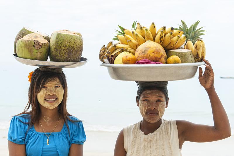 Myanmar_032