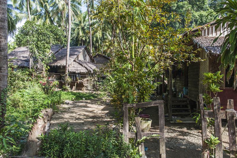 Myanmar_033