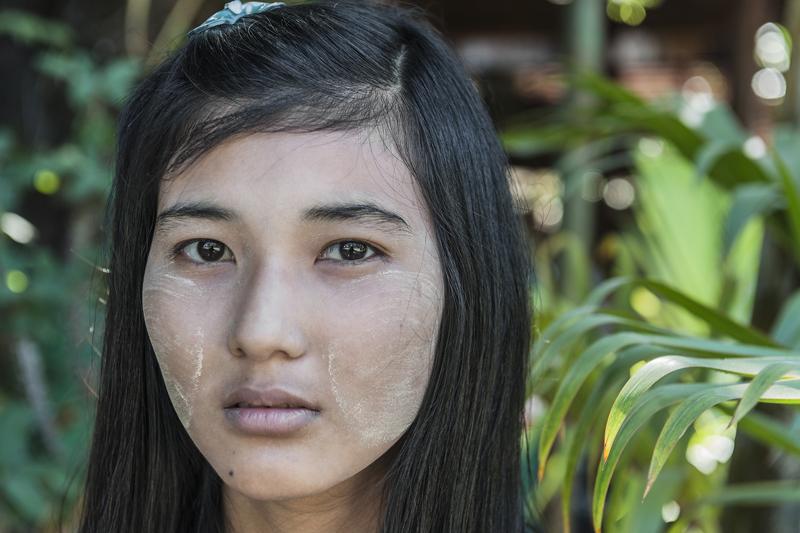 Myanmar_034