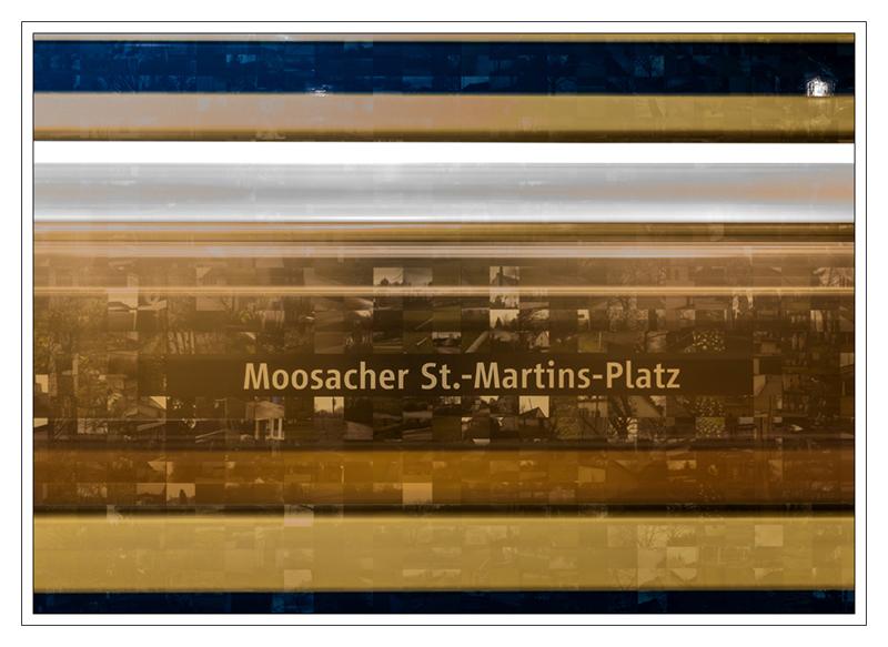 004 St. Martins PlatzThomas_009