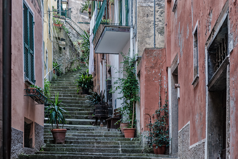 02 Monterosso_004