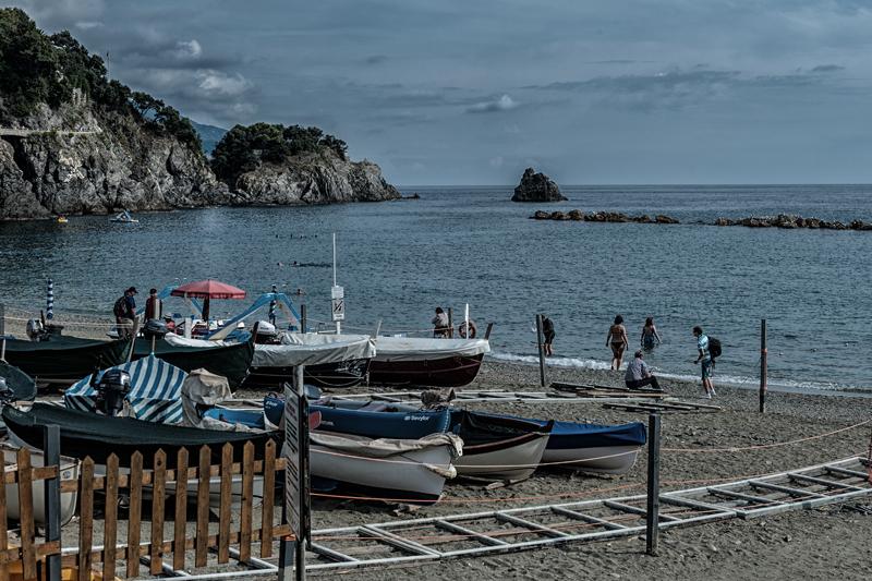02 Monterosso_005
