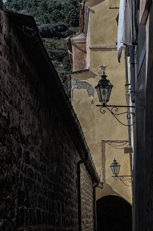 05 Vernazza_020