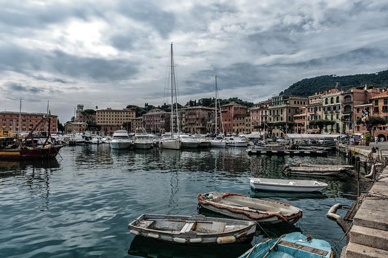 06 Santa Margherita_023