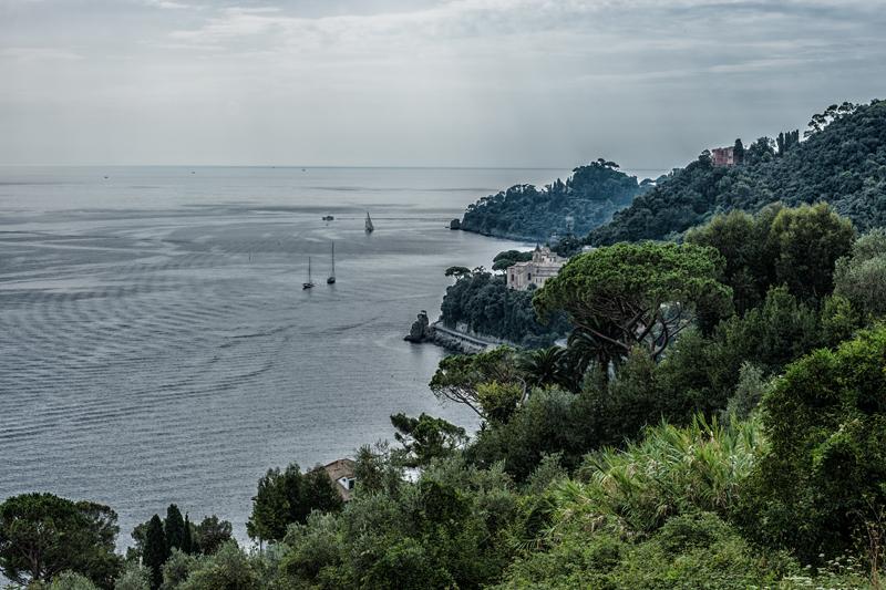 06 Santa Margherita_024