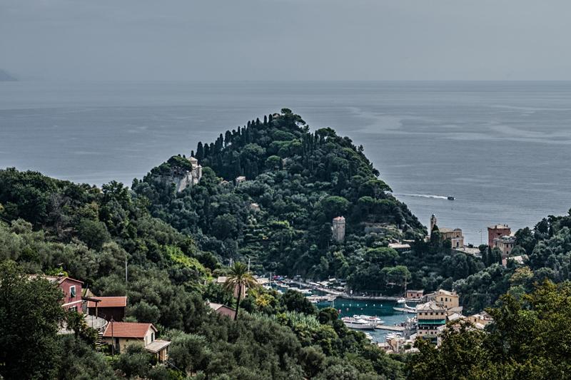 07 Portofino_025
