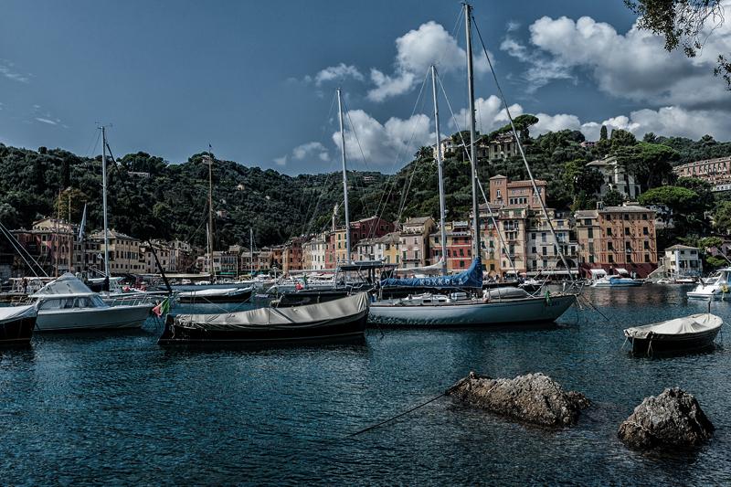 07 Portofino_027
