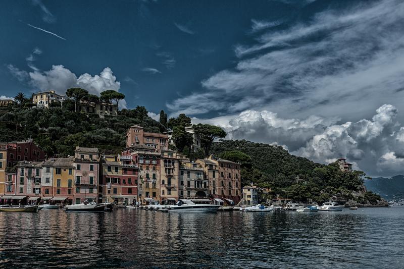 07 Portofino_028
