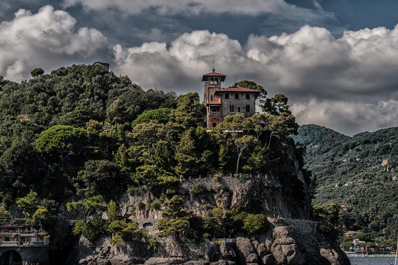 07 Portofino_030