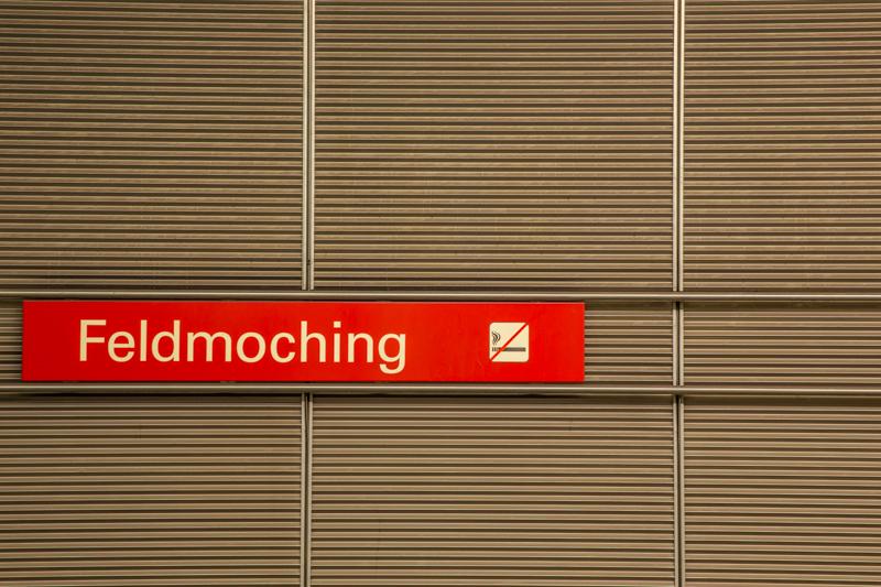2014 06 U-Bahn MUC F-6