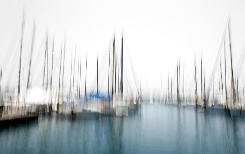 "Thomas Sebald ""Puerto Mogan"""