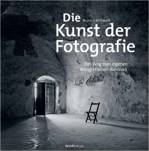 Kunstz der Fotografie