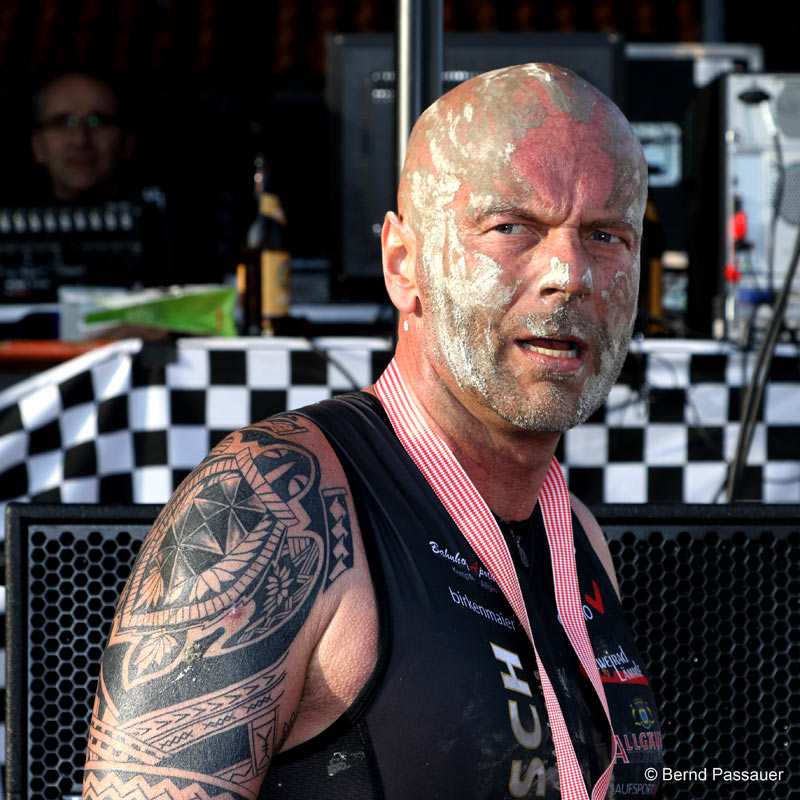 Bernd Passauer