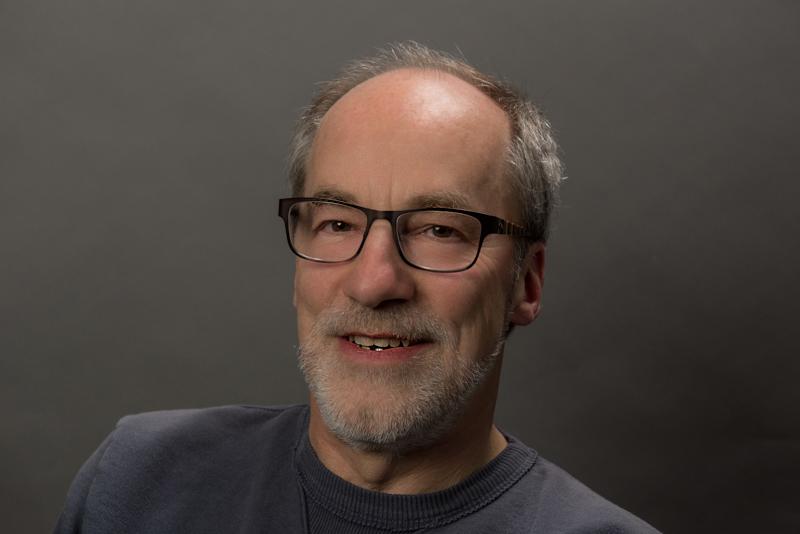 Roland Seichter