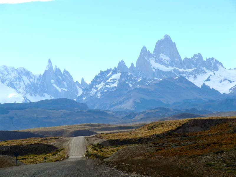 patagonien-2