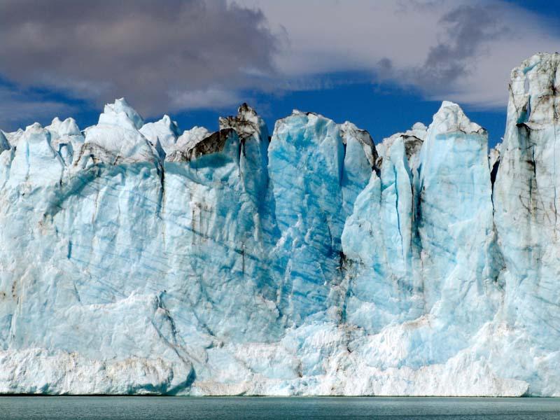 patagonien-3