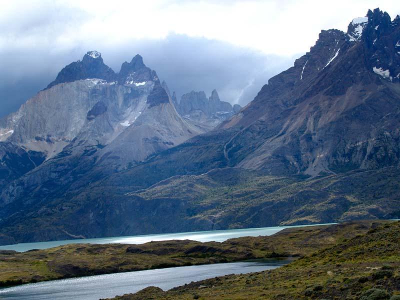 patagonien-4
